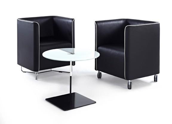 Asis Tub chair