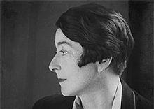 Eileen Grey Irish designer architect