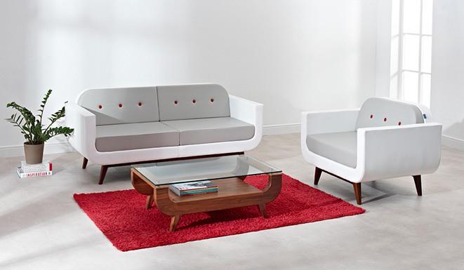 coco sofa set
