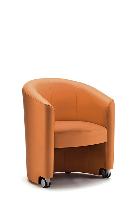 Inca Tub Chair