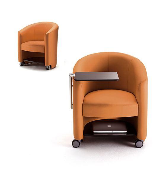 Inca Tub Chair