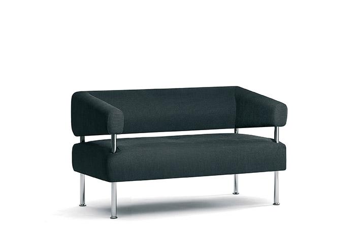 Koko Soft Seating