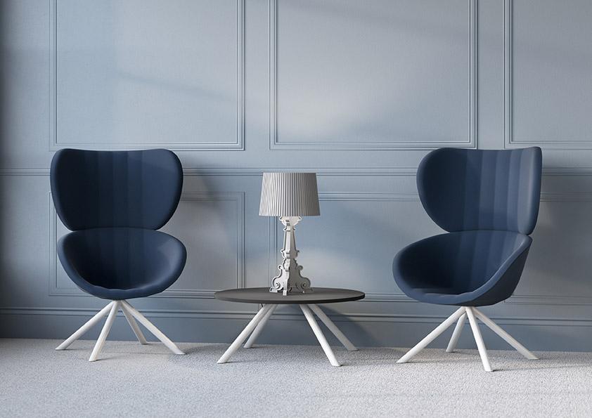 Runna designed by David Fox