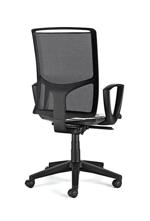 Zoe Task operator office chair