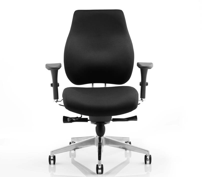 Chiro Operators Chair