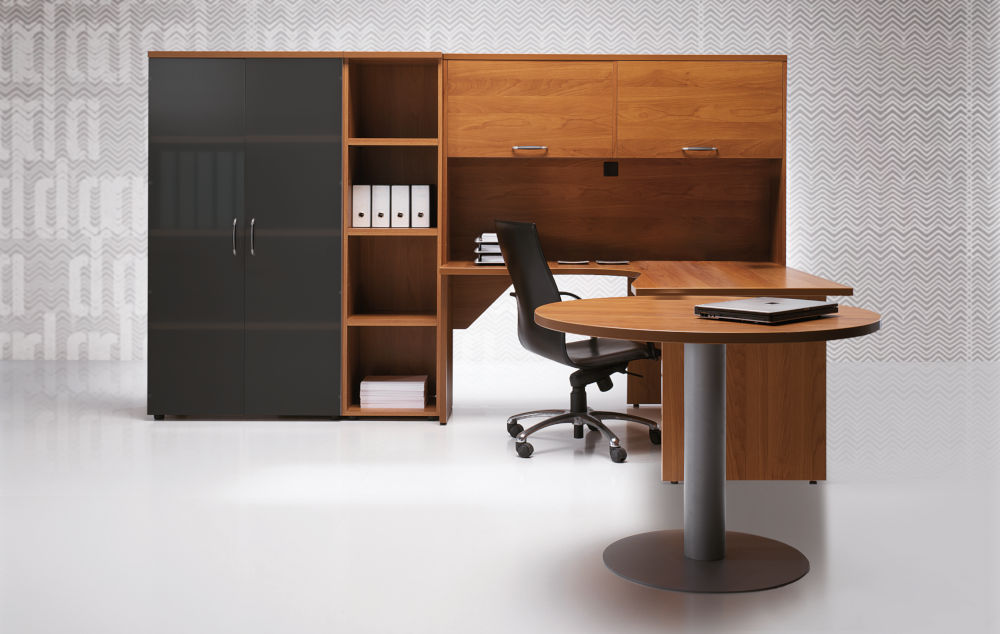 Kompas complete office set