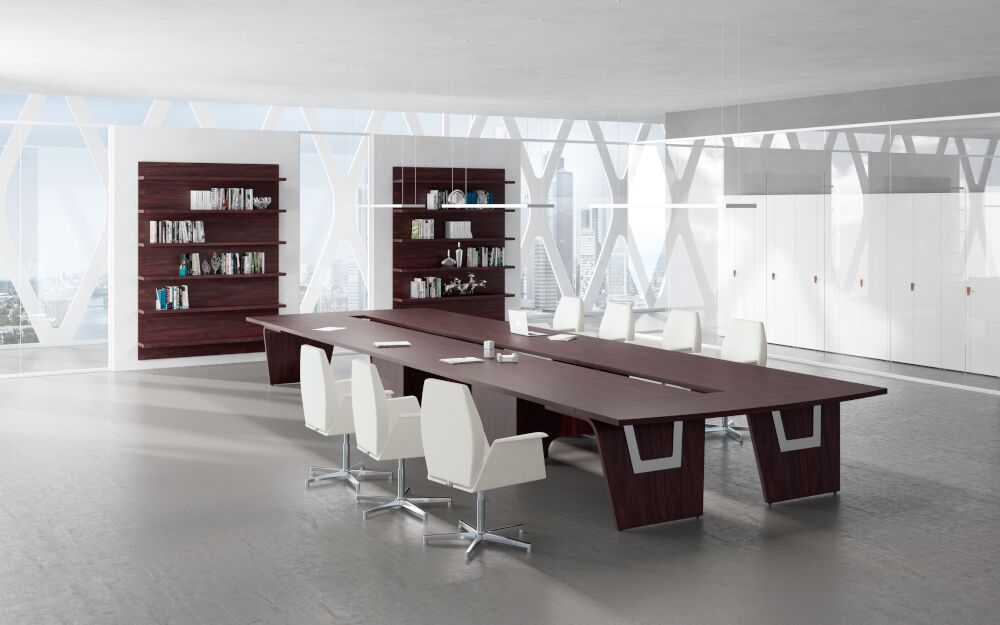LARUS conferencing Table