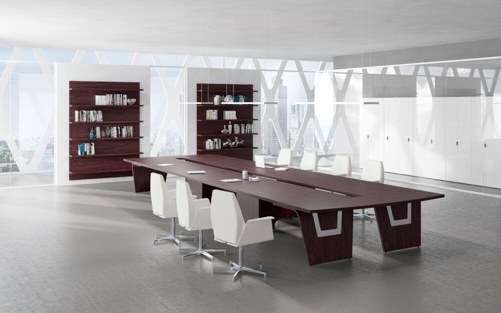 LARUS conferencing Table