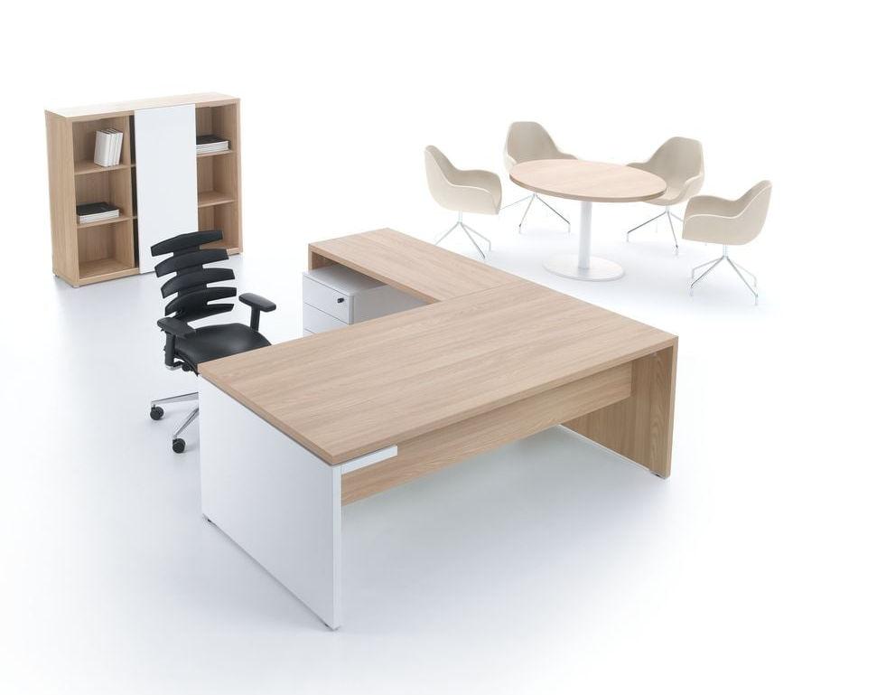 MITO executive desk