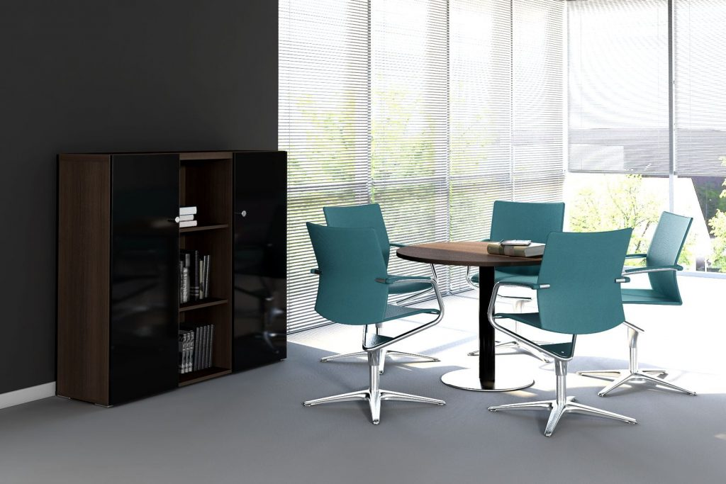 MITO meeting Table