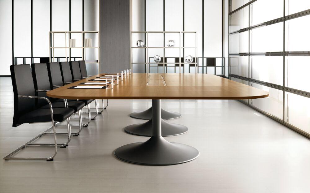 Uni Meeting Table