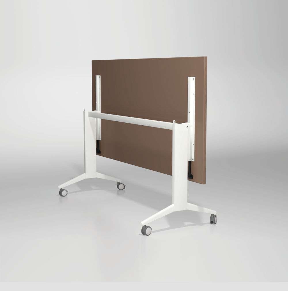 Kompas multipurpose folding table