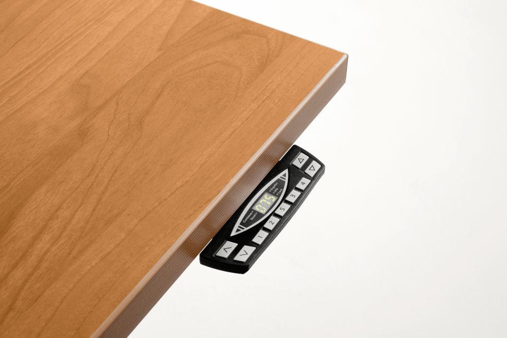 Kompas sit stand desk controller