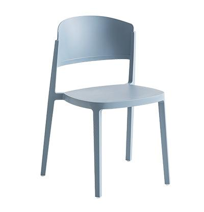 ABUELA chair