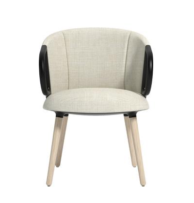 CUCARACHA-tub-chair-a