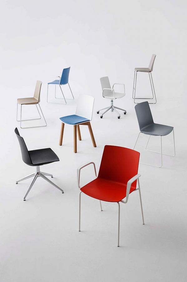 JUBEL multipurpose chair
