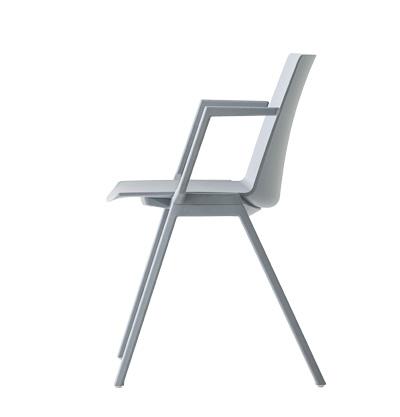 Jubel chair four legs