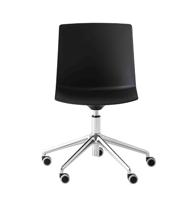 Jubel chair 5 star caster base