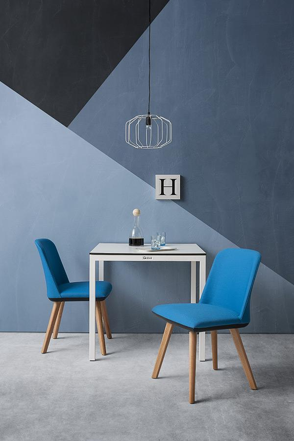 Manaa multipurpose chair