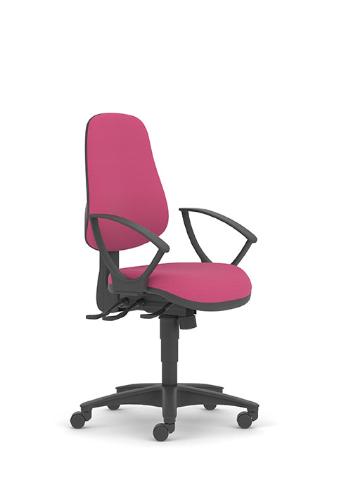 OC9 office chair