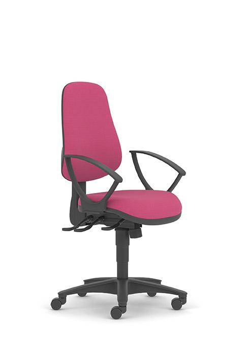 OC9 office chair