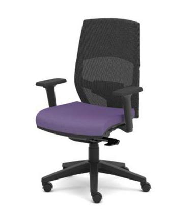 Katie operator task chair