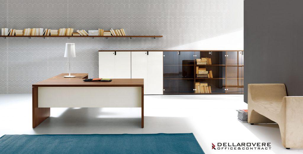 lithos desk