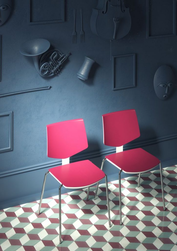 loola chairs