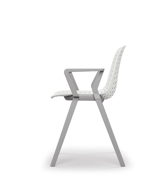 lux chair