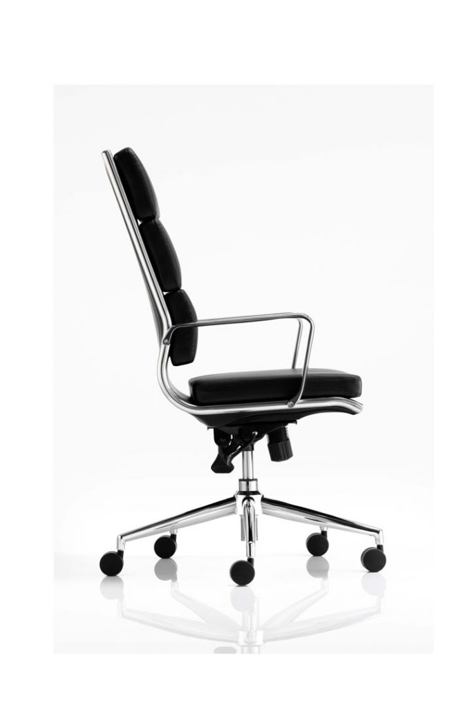 savoy executive chair
