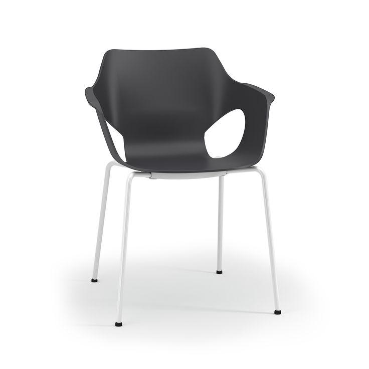 ole tub chair