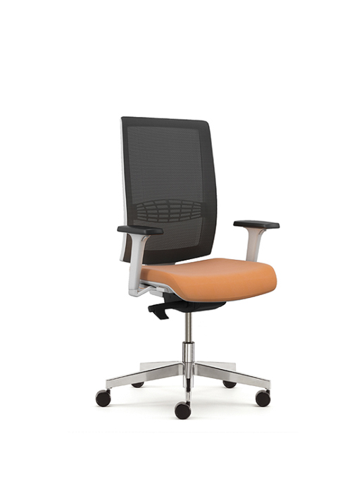kind mesh task chair