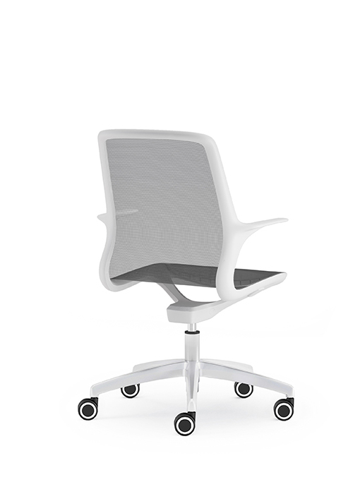 Suzi Mesh Office chair