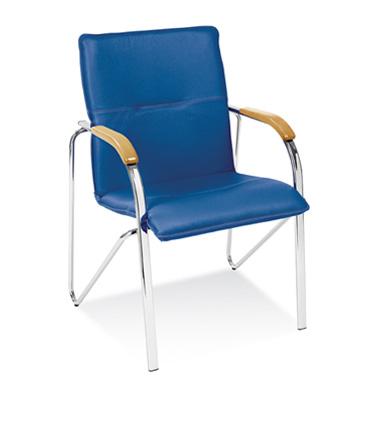 Samba Stackable Chair