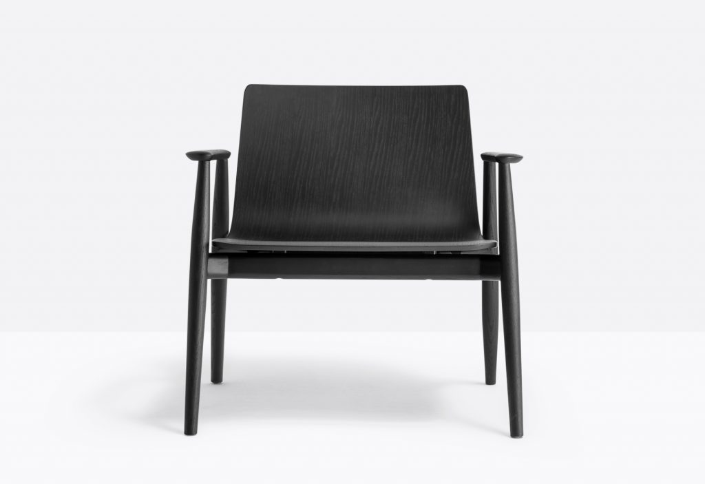 Malmo low chair 295 4