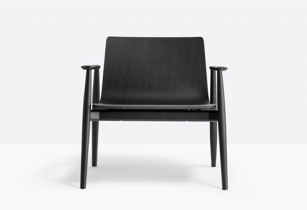 Malmo low chair 295 4