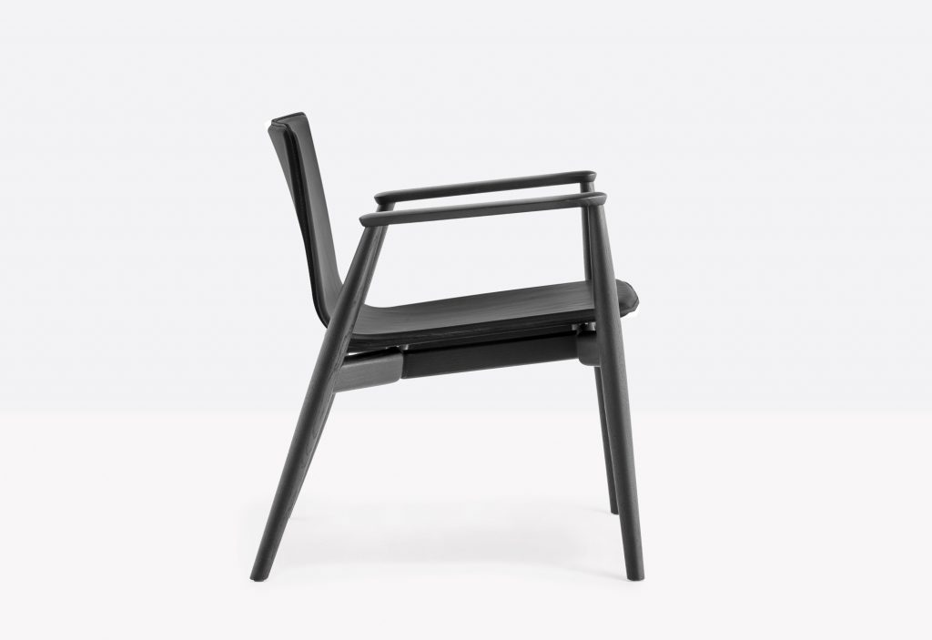 Malmo chair 297