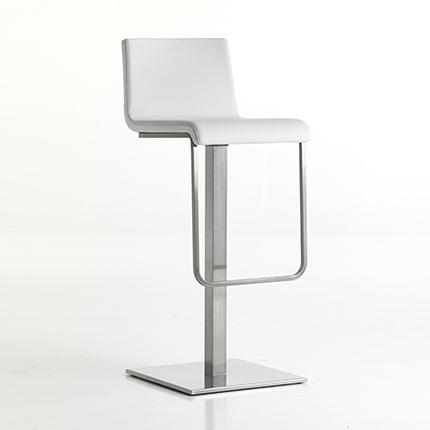 stool kuadra xl