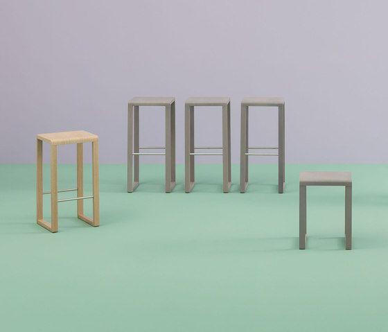 brera stool feat image