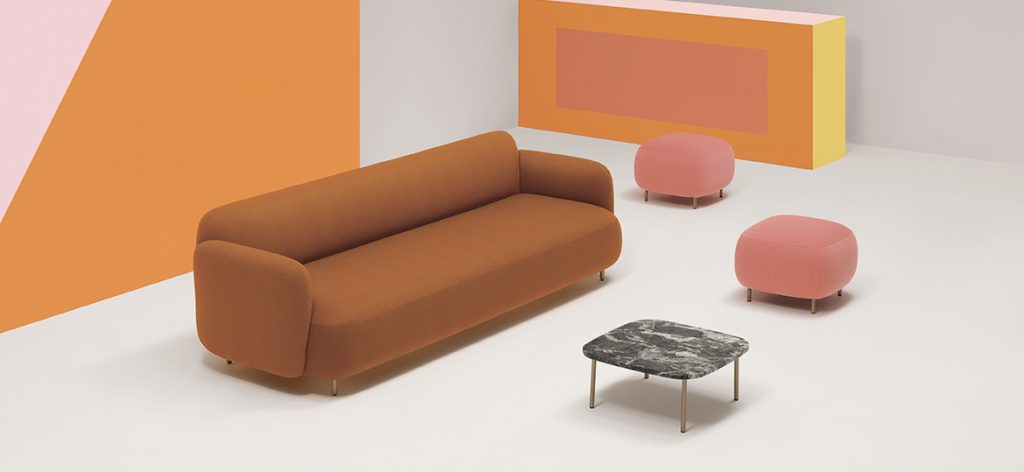buddy sofa feature image