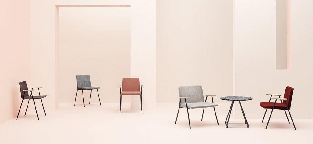 osaka seating range