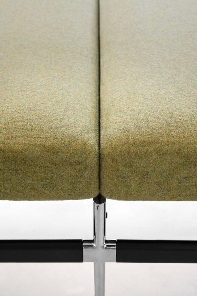 ponte seating system