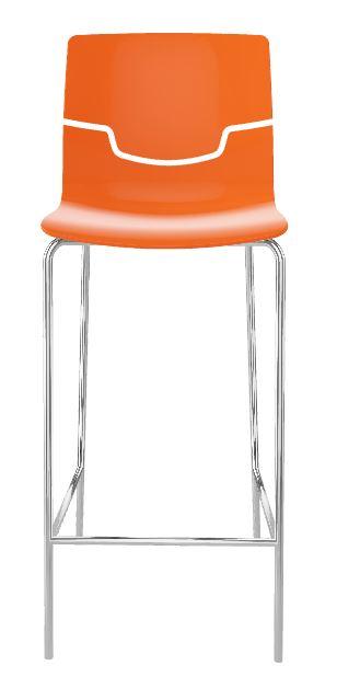 slot stool