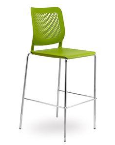 stool malika