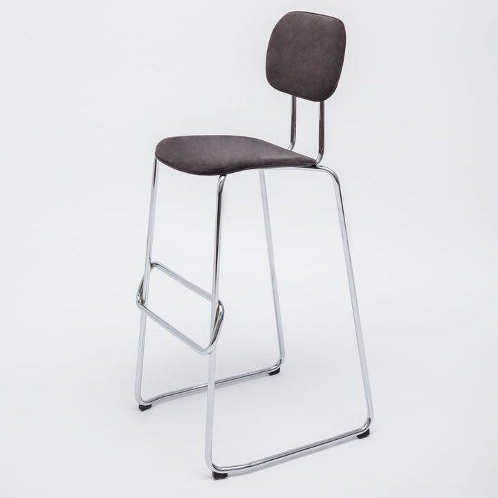 new school stool
