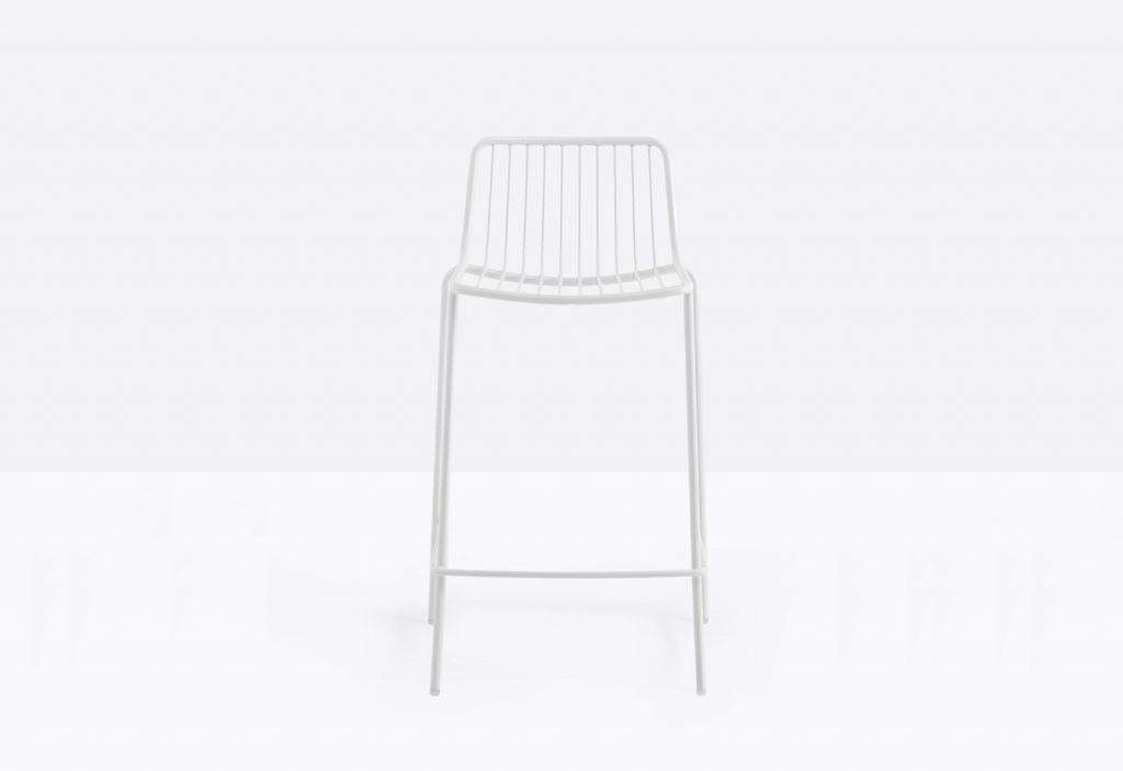 stool nolita