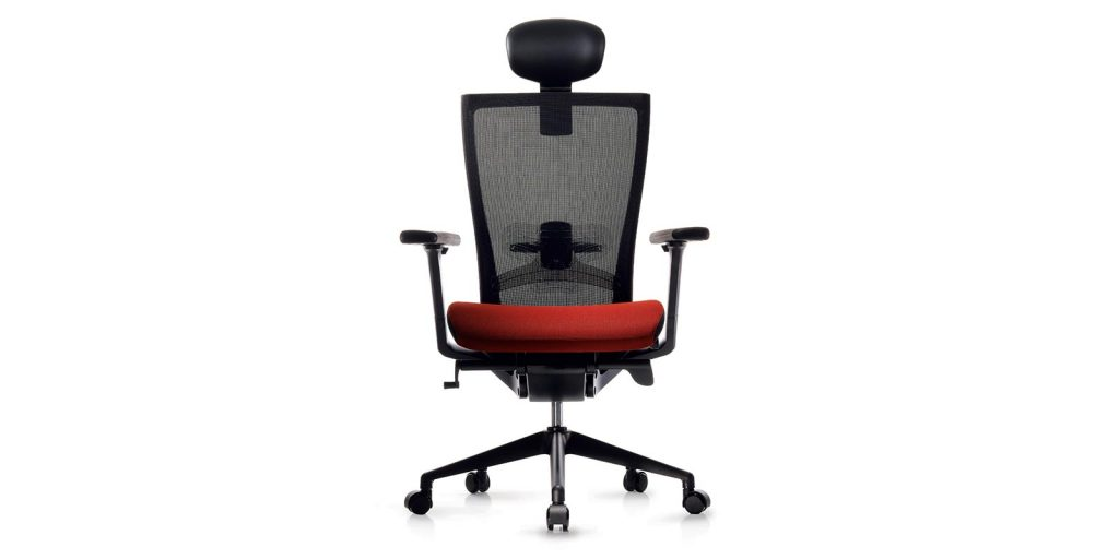 t50 chair