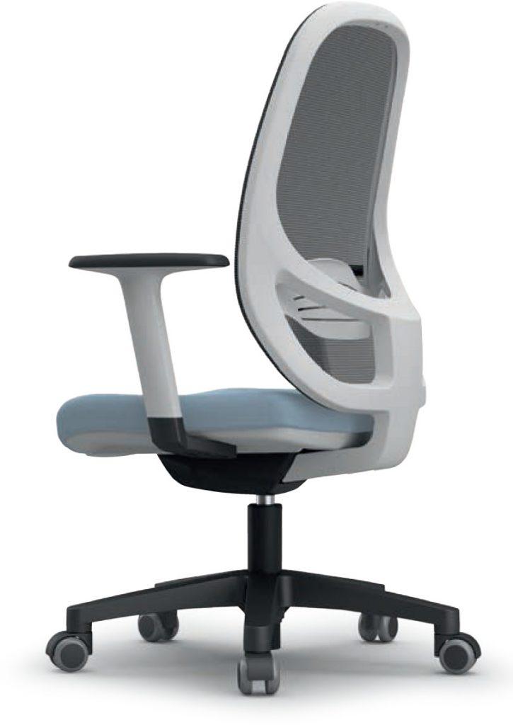 Sammy mesh office chair