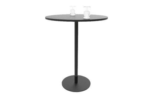 ben tall table