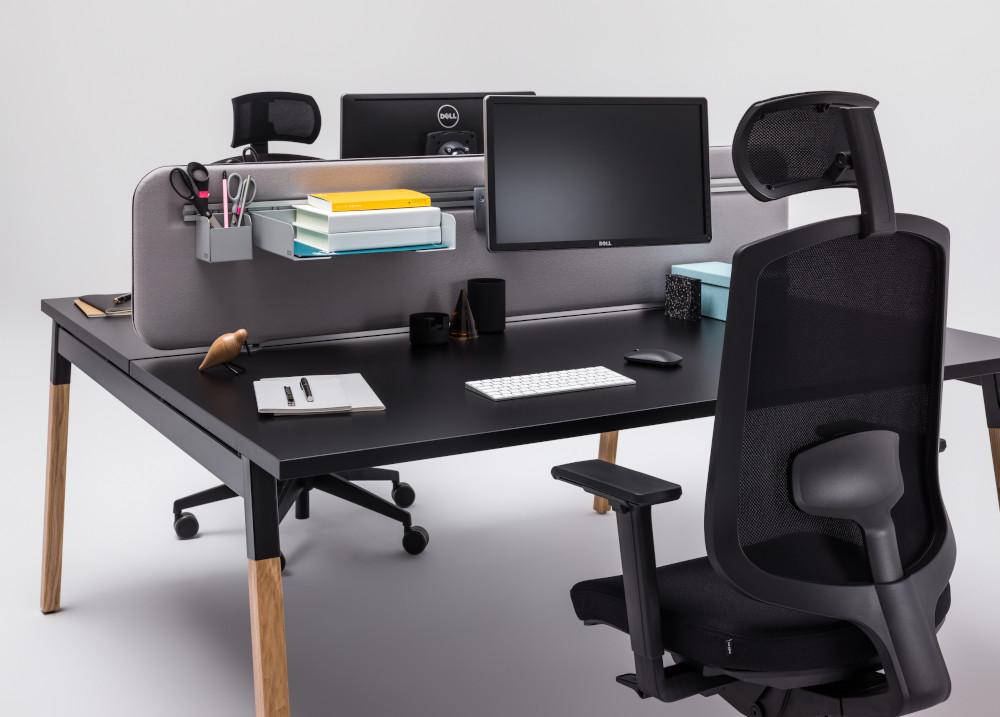 desk ogi w workstation